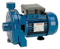 CG-150 - відцентровий насос для перекачування дизельного палива, 220В, 150-500 л / хв, (Gespasa)
