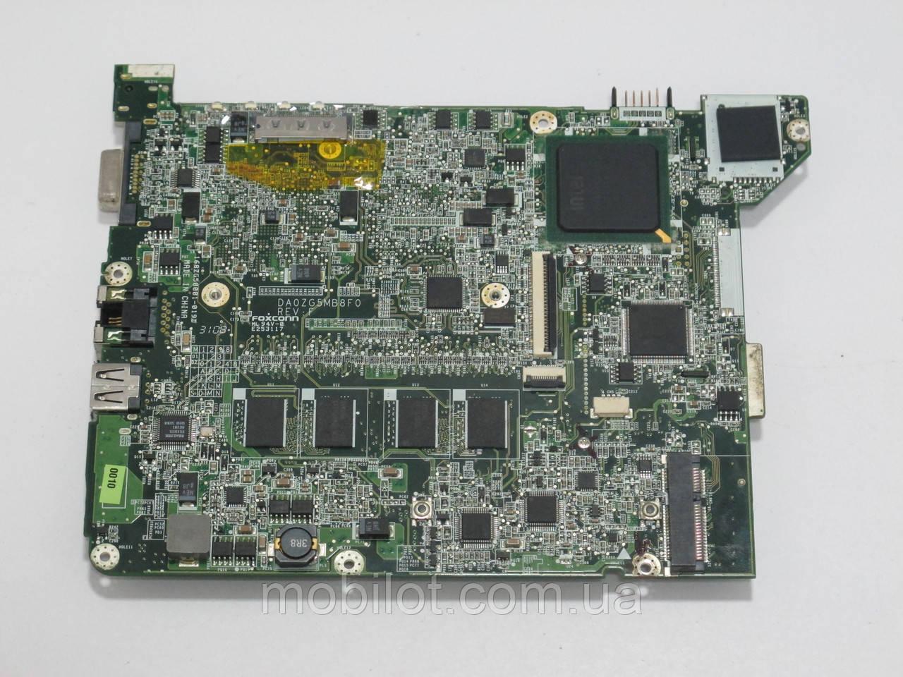 Материнская плата Acer ZG5 (NZ-5389)