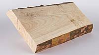 Доска необрезная 30-50 мм от ЧП Левком, фото 1