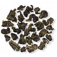 Чай Молочный оолонг ( улун ) арт. 3722 100г