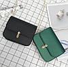 Женская матовая сумочка, фото 2