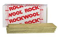 Утеплювач Rockwool Steprock HD 20 мм