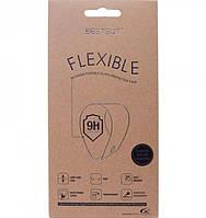 Пленка  iPhone 7 Plus, Flexible