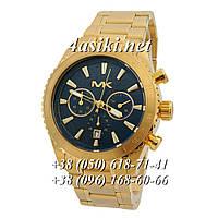 Часы Michael Kors 2021-0001