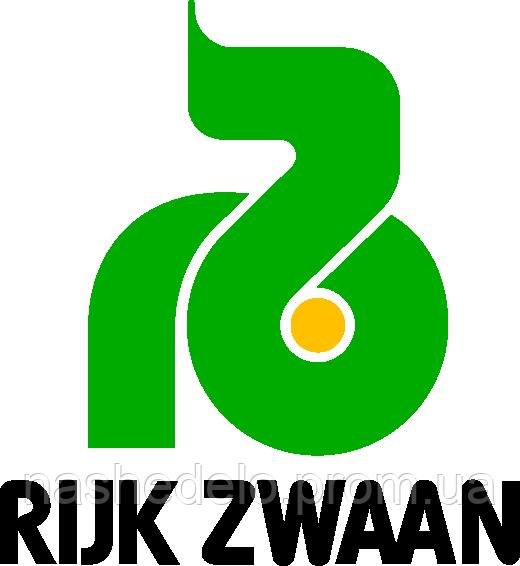 Семена редиса Валери F1 25000 семян Rijk Zwaan