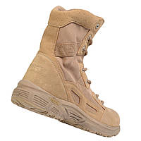 Ботинки Reebok Rapid Response Tan