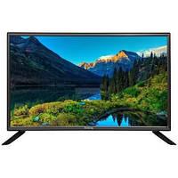 Телевизор Elenberg 32DH5330-O