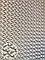 Набоечная резина Vector 570mmx380mmx6,2mm класс люкс цвет карамель, фото 2