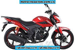 Мотоцикл Lifan LF150-2E