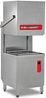 Купольная посудомоечная машина EMP.1000 Empero