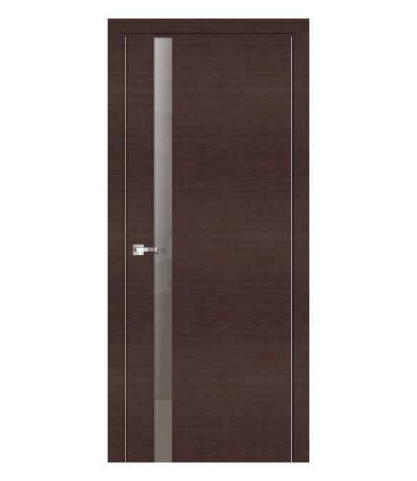 Дверь межкомнатная CL-16