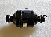 Фильтр-дегидратор Thermo King; 613852