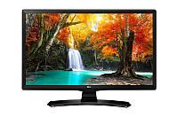 Телевизор LG 24MT49VF-PZ