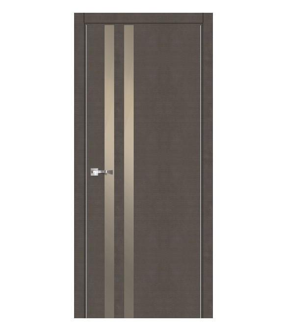 Дверь межкомнатная CL-18