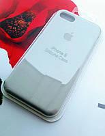 Чохол (силіконовий кейс) для IPhone 8, 8 Plus, фото 1