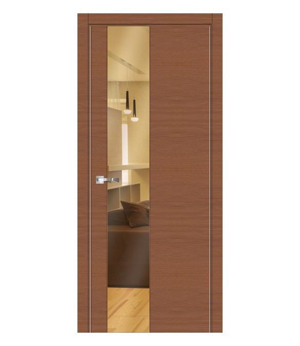 Дверь межкомнатная CL-2