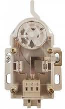 Выключатель ВП85-19-1112-20