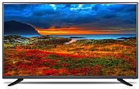 Телевизор Elenberg 32DH4430-O