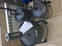 Мерник 2-го (второго) разряда для топлива, нефтепродуктов М 2 Р. 10 литров