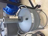 Мерник для АЗС , топлива, нефтепродуктов М 2 Р. 10 литров