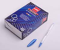 Ручка масляная, 0.7 мм, CELLO Classic