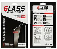 Защитное стекло для Lenovo Vibe Shot, Z90 (0.3 mm, 2.5D с олеофобным покрытием)
