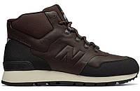 ff0b5bde Зимние кроссовки New Balance, цена 723 грн./пара, купить в ...