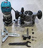Фрезер GRAND МФ-980, фото 3