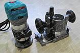 Фрезер GRAND МФ-980, фото 4