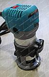 Фрезер GRAND МФ-980, фото 6