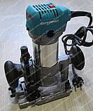 Фрезер GRAND МФ-980, фото 7