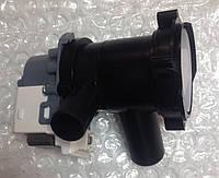 Насос 141874 Bosch (Бош) для стиральной машины