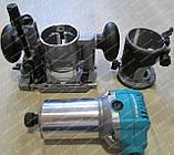 Фрезер GRAND МФ-980, фото 8