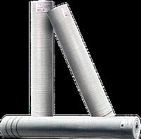 Сетка фасадная ANSERGLOB 145 армирующая, стекловолоконная, щелочестойкая (Белая)