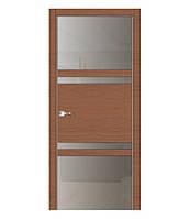 Дверь межкомнатная CL-8, фото 1