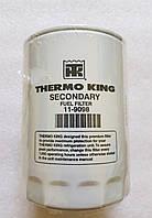 Фильтр топливный TS MD KD, Thermo King; 119098