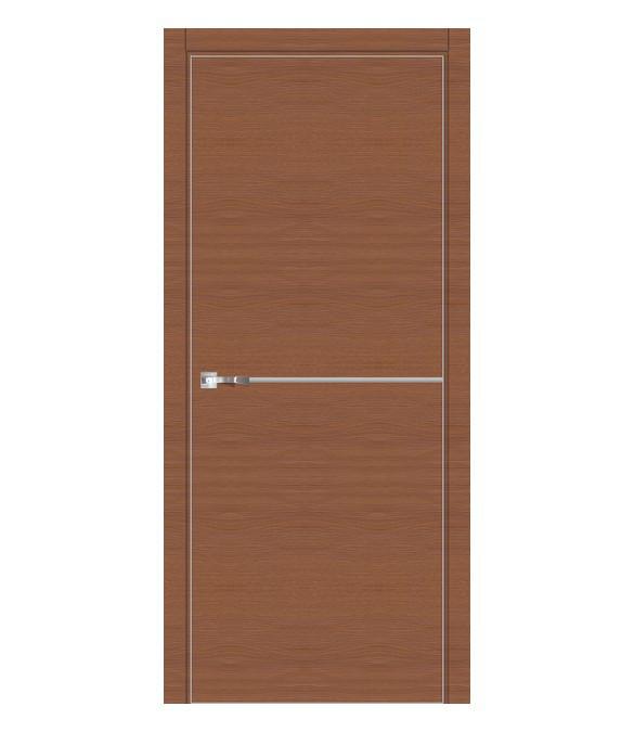 Дверь межкомнатная CL-4