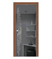 Дверь межкомнатная ECLISSI, фото 1