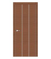 Дверь межкомнатная NOTTE, фото 1
