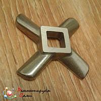 Нож для мясорубки Redmond RMG-1208, фото 1