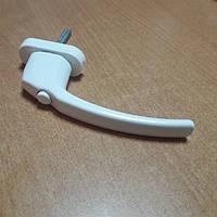 Ручка с кнопкой, фото 1
