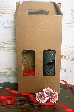 Подарочный набор Глинтвейн, фото 2