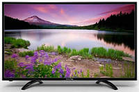 Телевизор Digital DLE-3221T