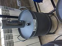 Мерник 2-го разряда для (топлива) нефтепродуктов М 2 Р 20 литров.
