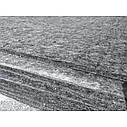 Шумоизоляция STP Войлок акустический, фото 3