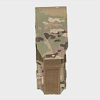 Подсумок для магазинов AK/RPK - мультикам ||M51613191-CP