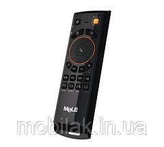 MELE F10 Deluxe мультипульт ( air mouse + клавиатура + ПДУ + геймпад )