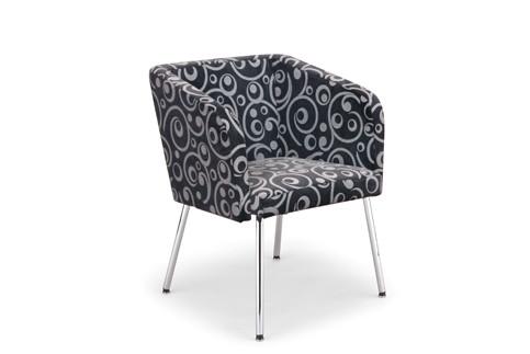 Стулья и кресла для кафе - www.mkus.com.ua , 067-585-26-29