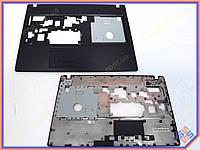 Верхняя часть Lenovo G570 Plastic. Оригинальная новая!