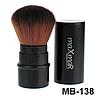 Кисть для пудры, румян maXmaR MB-138